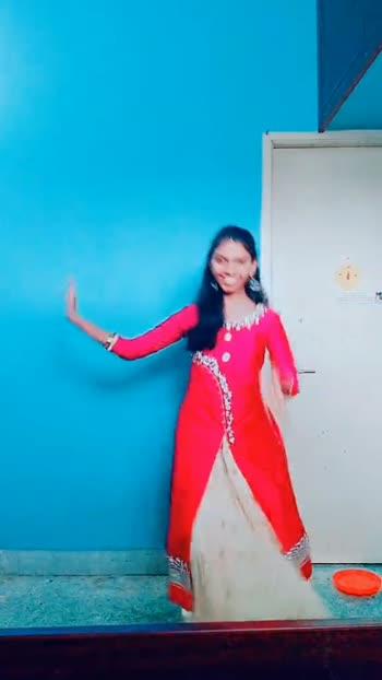 #bolly #bollywood #bollywoodsong #bollywooddance #hind #hindisongs #hindisong #hummahumma #adityaroy #adityaroykapoor #adityaroykapur #shraddhakapoor #okjaanu