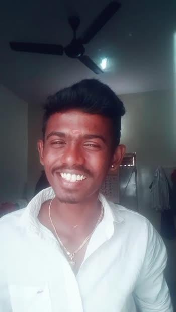 #tamilstatus