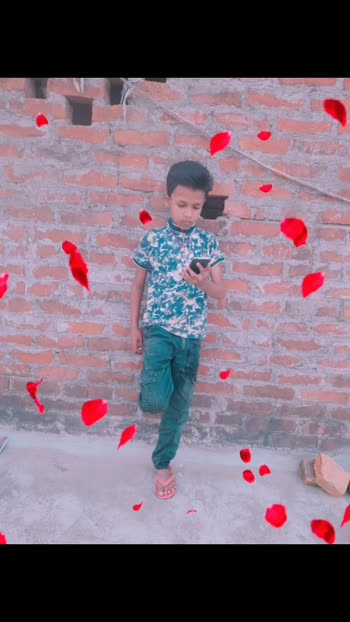 Aravali Aravali Lala Salempur Deoria