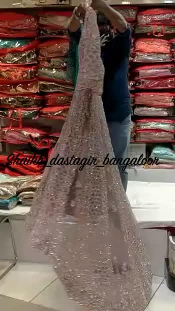 #bangaloore #bridewear #pakistaniwedding #bridesmaids