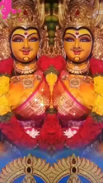 #devotionalsongs #devotional #devotionalstatus #goddessdurga #roporoindia