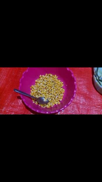 tasty tasty #roposo ....more