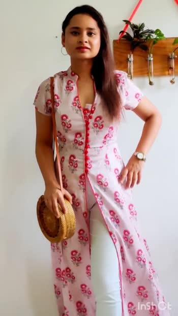 1 Kurt's: 2 styles.  follow me on Instagram @mommygangakinarewali . #bridesmaids  #shaadiseason  #sangeetoutfit  #cocktaildress #styleblogger  #oneoutfit  #stylematters  #stylingvideo  #videooftheday  #ethnicwear  #weddingwear #weddingwear  #delhi  #mumbai  #noida  #gurugram  #bangaloreinfluencer