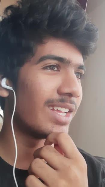 ####sudisudheer ##