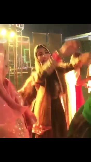#payalbhipyarilage #beautifuldance