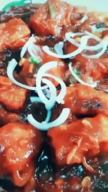 #foodaddict #foodlover #foodpic #foods #fashionfood #foodstagramming #lovemelovefood #melbournefoodblog