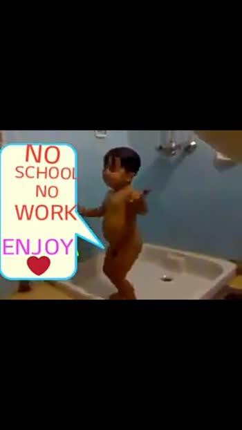 roposo#funnyvideo