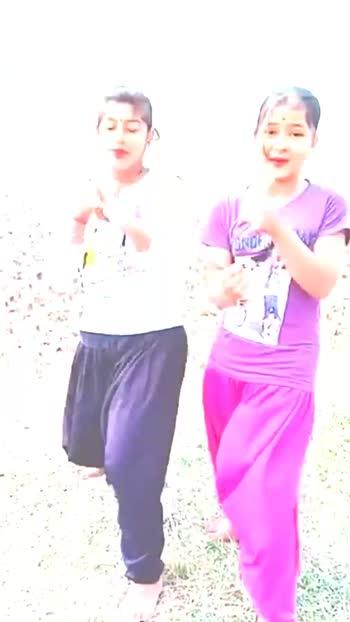 #b #bhojpuri #buddhism #bhojpuri_hot_dance #hot