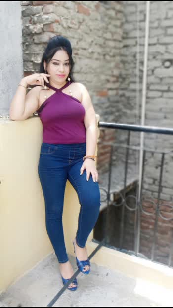 #purple#purplelove#toplove#toplover#jegging#voyallaearrings#danglers#fashion#fashionblogger#fashionjewelry#sandal#delhifashionblogger#delhifashion#delhilifestyleblogger#ropso#ropso-love#ropsofashion#ropsofamily#yourfeed#yourfeedchannel#yourfeeds#yourfeeds#rangoli#rangolichanel
