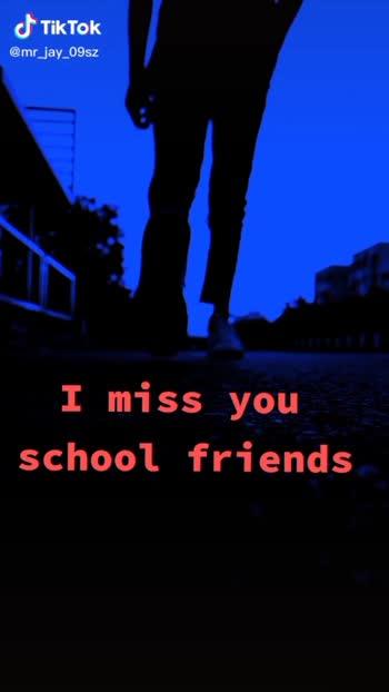 #school friends #school