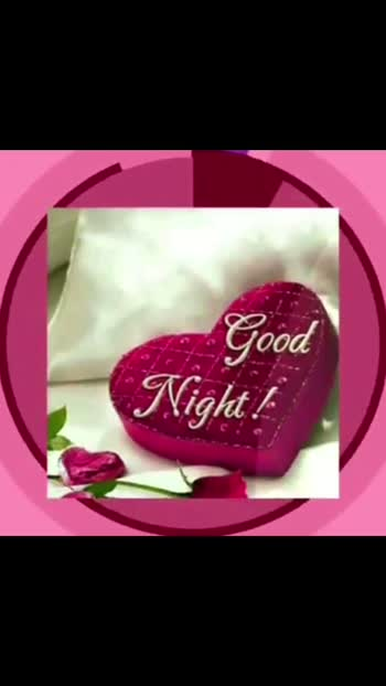 #goodnight #goodnight-wishes #goodnight