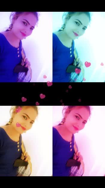 roposo #love #gallanteriyan