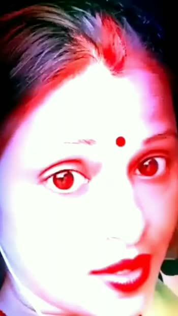 #saraindia #roposobhojpuri  #roposostarchannel