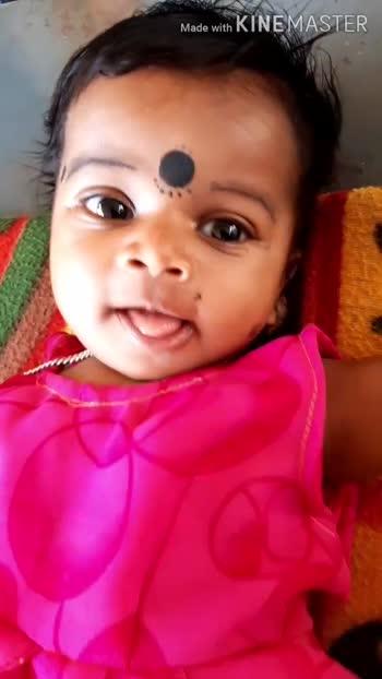 #babylove #babylove #babygirl #babydoll