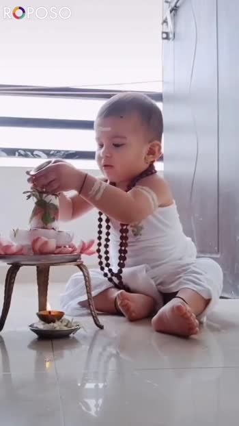 jai bholenath 🙏🙏🙏  #mahadev #mahakal #shiva #harharmahadev #bholenath #shiv #india #har #mahakaal #bhole #lordshiva #hindu #bholebaba #mahakaleshwar #om #omnamahshivaya #ujjain #hinduism #kedarnath #mahadeva #aghori #shivshakti #love #ke #jaimahakal #shivshankar #god #hanuman #shankar #bhfyp #shambhu #krishna #mahashivratri #instagram #omnamahshivay #ram #photography #somnath #devokedevmahadev #temple #bhfyp #ganesha #adiyogi #shivbhakt #bhakt #bholenathsabkesath #rudra #bambambhole #baba #amarnath #hindutemple #maharashtra #shivaay #k #jaibholenath #shivay #yoga #jaishreeram #bhakti #shakti #shivratri #mahashivratri #mahadev #shiva #bholenath #shiv #harharmahadev #mahakal #junagadh #lordshiva #india #shivshankar #mahakaal #shivshakti #omnamahshivaya #bhole #har #bhavnath #bhavnathtaleti #girnari #gloriousjunagadh #girnar #gujarattourism #junagadhtourism #adiyogi #gir #kedarnath #happymahashivratri #junagadhcity #bhfyp #om #sdbwp #girnartaleti #cityoflions #himachal #shivji #talala #bholebaba #keshod #gj #igers #mandifestival #hindu #happyshivratri #temple #aghori #omnamahshivay #sasangir #shambhu #god #mandi #shivparvati #spellbindingmandishivratri #mandishivratri #dhari #smss #neelkanth #shivay #instagram #girgadhda