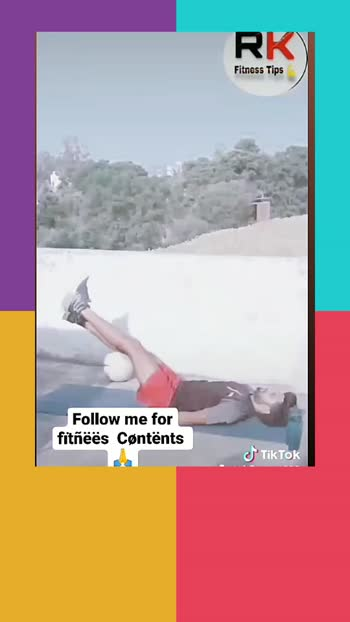 🙏Follow me for the fitness content videos 🙏#rkfitness #plankworkout