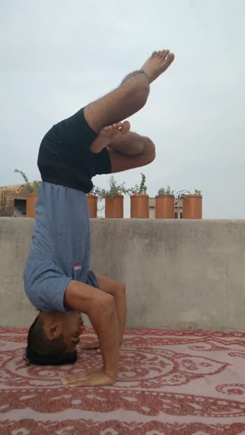 #Yogi #Balance #Ashtanga #BeginnerYoga #BodyPositive #Vinyasa #YogaFlow #YogaEveryDamnDay #YogaLife #Asana #YogaChallenge #SelfLove #Namaste #Flexibility #PracticeDaily #Pranayama #Meditation #YogisOfIG #Yogaholic #BendDontBreak #MyYogaLife #SelfPractice#strengthfeed #fitnessmotivation #fitfrenchies #fitness #fitgirl #fitnessgirl #fitnessing #fitfam #fitfamily #fitstagram #fitjourney #fitnessgoal #fitnessfood #fit #fitspiration #instafit #shape #transformation #workout #topbootyworkers #teamtopbootyworkers #prozis #heydayfootwear #toptags #gym #model #fitspo #bodybuilding #love #healthychoices