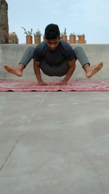 #strengthfeed #fitnessmotivation #fitfrenchies #fitness #fitgirl #fitnessgirl #fitnessing #fitfam #fitfamily #fitstagram #fitjourney #fitnessgoal #fitnessfood #fit #fitspiration #instafit #shape #transformation #workout #topbootyworkers #teamtopbootyworkers #prozis #heydayfootwear #toptags #gym #model #fitspo #bodybuilding #love #healthy#Yogi #Balance #Ashtanga #BeginnerYoga #BodyPositive #Vinyasa #YogaFlow #YogaEveryDamnDay #YogaLife #Asana #YogaChallenge #SelfLove #Namaste #Flexibility #PracticeDaily #Pranayama #Meditation #YogisOfIG #Yogaholic#FitQuote #FitnessMotivation #Fitspo #GetFit #GoalSetting #YouCanDoIt #FitnessGoals #TrainHard #NoExcuses #MondayMotivation #BodyGoals #PhysiqueGoals #Mirrin #Hardworkdedication #GymMotivation #GoGetIt #DreamBig #JustDoIt #Iwill #BestLifeProject #Alwaysinbeta #Betterforit #Findyourstrong #BendDontBreak #MyYogaLife #SelfPractice