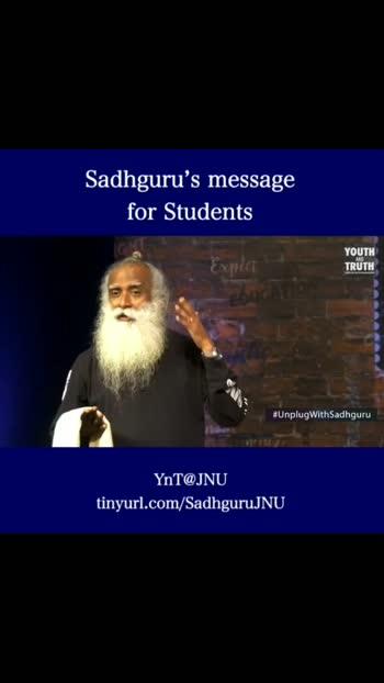 # Sadhguru quotes # sadhguru # youth