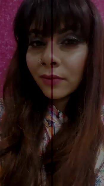 #strongwomen #makeupartist