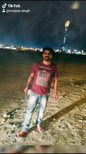 #dohaqatar #himachaliboy #roposostar #roposoinda #pahadi #himachali #palampur #kangra