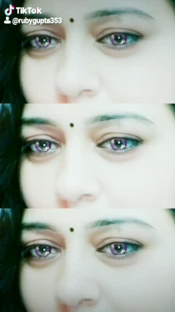 ##beautifuleyes