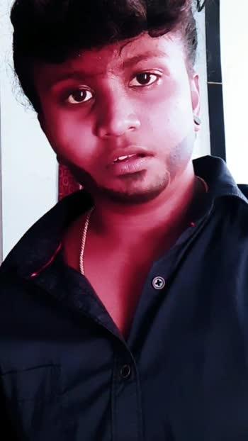 #maddy_love #madhavanhits #iruthisutru #tamilgethugang99 #tamilgethu ❤