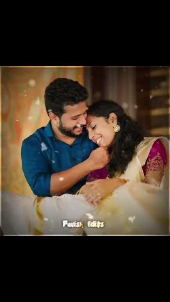 #tamilsong #tamilsonglyrics #tamillyricalwhatsappstatus #tamillyricsstatus #tamillyricsstatus #tamilbeats #tamilmusic #marriage-song #lovesongwhatsappstatusvideos
