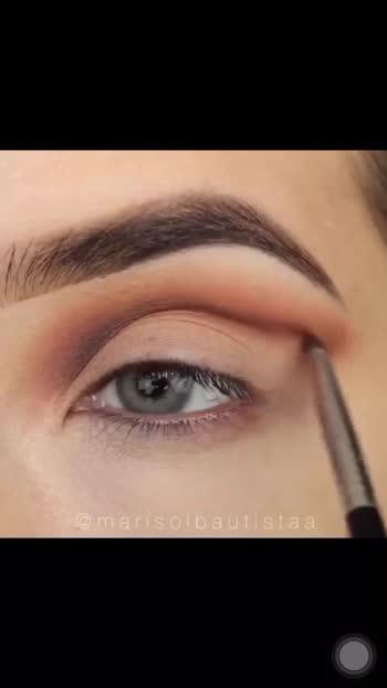 #eyemakeup#