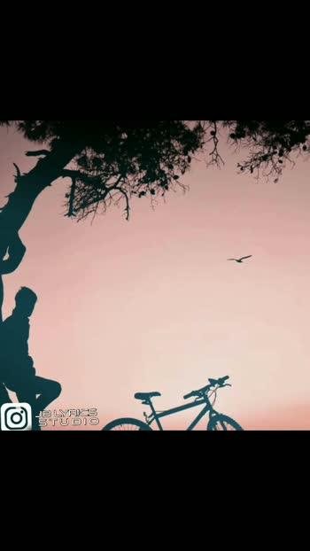 Poi Vazhva 💔|Tamil whatsapp status💔| JB Lyrics Studio Edit 💔|  Support me: @jb_lyrics_studio   Following Hashtag  :  #poivazhva #psyco  #tamillyrics  #tamilmovie  #natpu  #tamilvideo  #tamilsonglyrics  #tamilsonglyrics2 #tamilsongs  #tamillovestatus  #tamillove  #tamilmusically #tamilactors  #tamilwhatappstatus #tamilactress  #tamil #tamily #tamilsadsong  #tamilan #tamilstatus #bkbgm #kollybgm #kollymusic #vijaytv #bkbgm #kollycinima #tamilcomedydubsmash #tamillovestatus #tamillove #tamilmusically #tamilactors #tamilwhatappstatus #tamilactress #tamil #tamily #ennavalinninaivugal  #loverpoint #heartbroken #feelmylove  #tamillyrics #tamilmovie #natpu #tamilvideo #tamilsadsong  FOLLOW Me friends