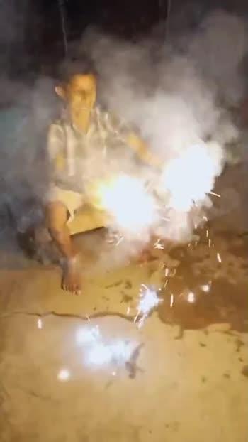 #happydiwali #new #trendingvideo #roposostar  #fypage