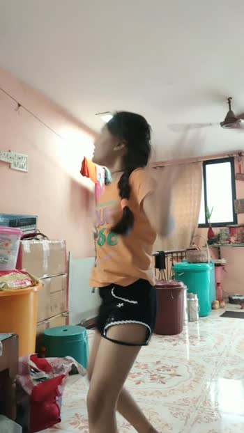 #dancingmoves