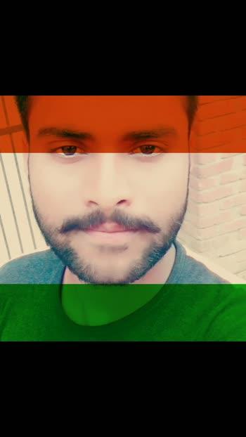 #sainisahab