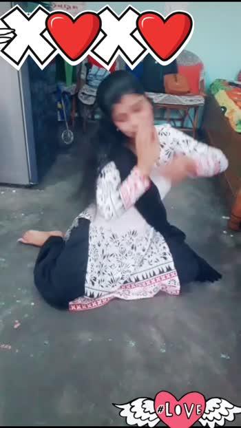 #classicaldancer  #kathakdancer