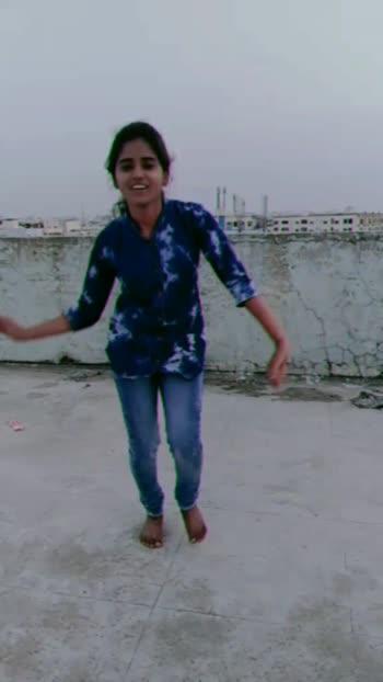#telugu-roposo #telugusongs #telugumovies #djbeatmusic #viralvideo #tiktokindia