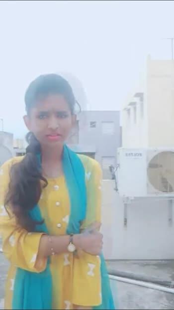 #jaanu143 #96-vijaysethupathi-trisha-whatsapp