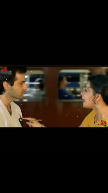 film #foryoupage #film #rahulmishra9546
