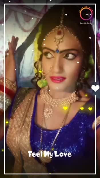 #indianapp #indianfashion #indianbeauty