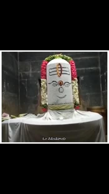 #omnamahshivaya #haraharamahadev #shamboshankara