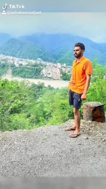 #bholenath__ #haridawar #chorajaatka