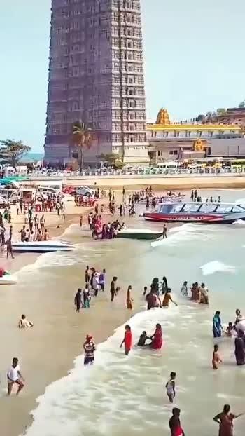 Mahadev mahadev Mahadev