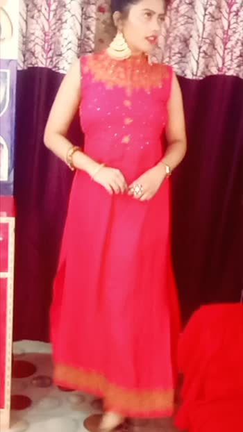 #queen actor#queen actor#queen actor