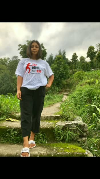 #roposostars #northeastindia #roposoindia