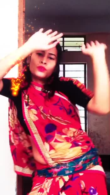 nepali kanxi & Nepali dance....
