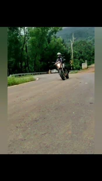 #bikerider #bikergang #bikerchick #bikergirl #bikersofinstagram