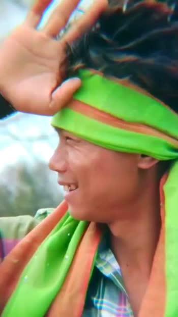nepali song #pradipkogang #nepali