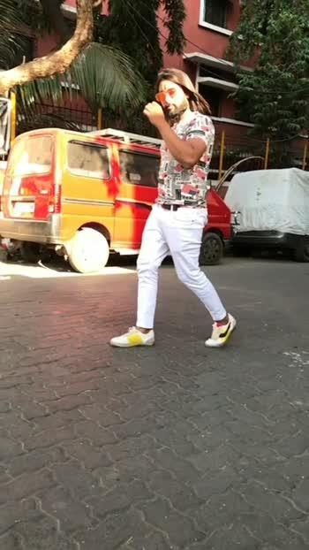 #roposoindia ❤ #roposo-style  #roposo-rising-star-rapsong-roposo  #roposofilmistaan #roposo-ha-ha-ha-babana-plzz-follow-me