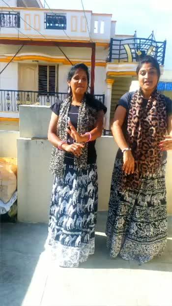 #tamilsong #tamildance