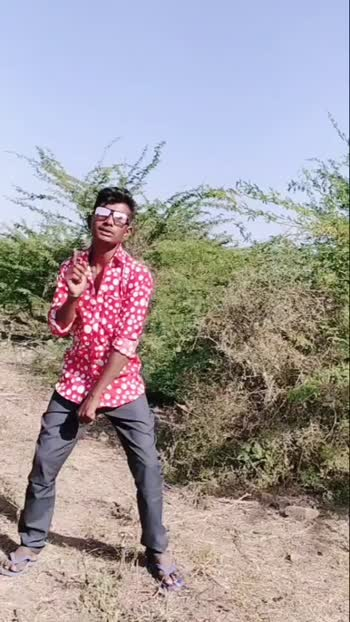 #roposostar #nice-song #goodsongs #danceindia