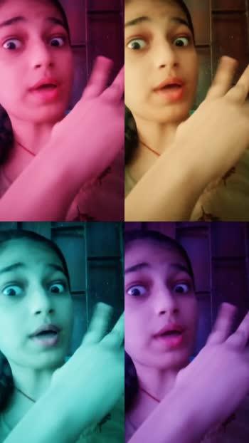 #mystyle #goavalebichpe #lovenehakaker #lovesong #funnyvideo #expressions #enjoy #enjoymusic